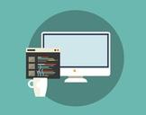 Learn Java Programming For Beginners
