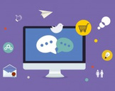 Simple Social Media Marketing for Therapists