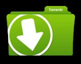 The Origins of Torrents