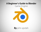 Learn Blender for Begininers