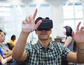 Virtual Reality on various industries than gaming