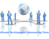 Software Development Outsourcing Trends to Watch Out in 2015