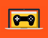 Make Your First Video Game Today With Unity 3D