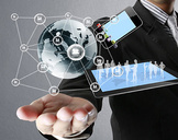 4 Recent Technologies That Can Give Your Business the Edge You Need