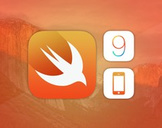 iOS 9 & Swift 2 - Make 20 Applications