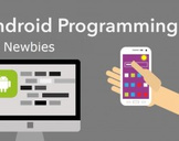 Android Programming for Newbies