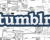 8 Steps To Automating Tumblr For Profit