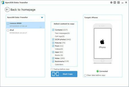How to Jailbreak iPhone 6/6s, iOS 9 or iOS 9.0.2 ? - Image 3