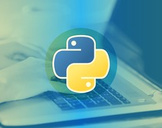 Python Tutorial - Learn Python Programming with Examples