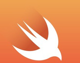 Swift 4 Language, A Complete Overview With IOS 11 CoreML App