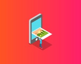 Build your own Instagram with Ruby on Rails from scratch
