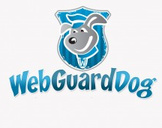 Web Guard Dog WordPress Security