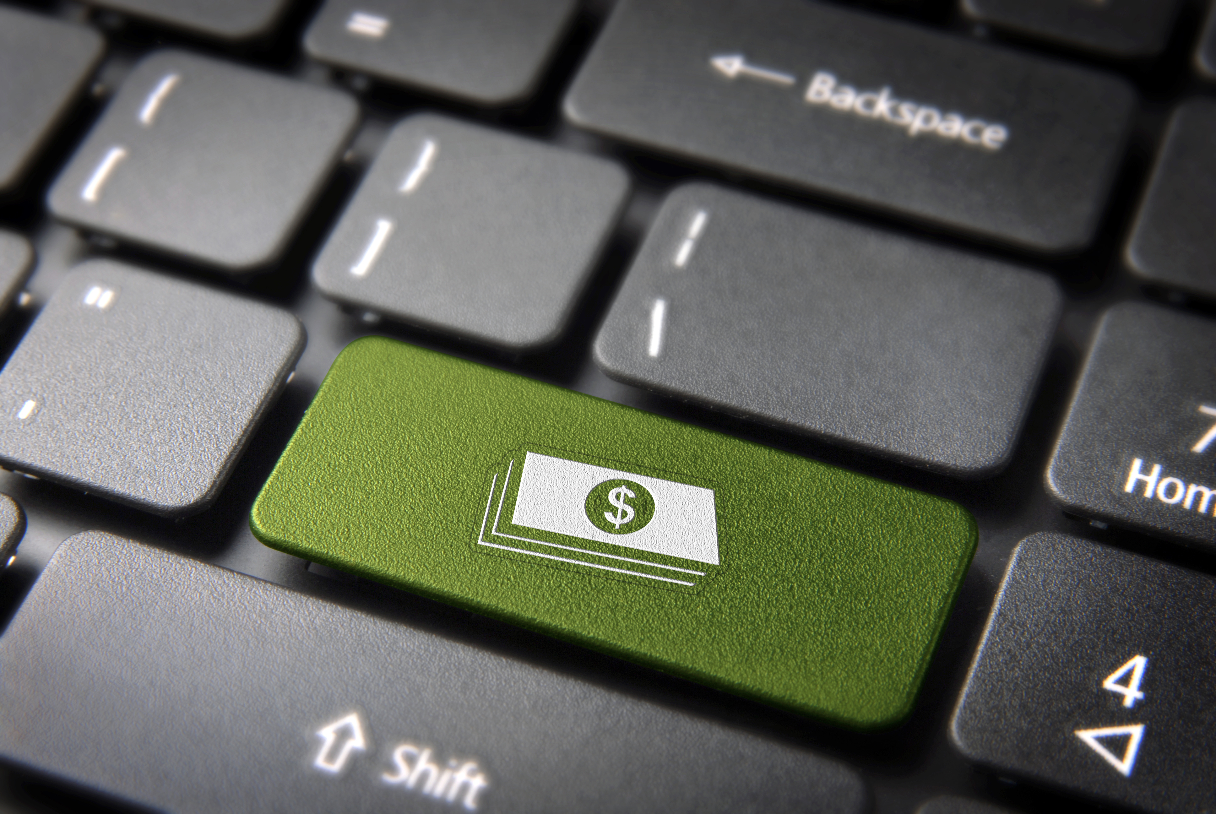 Ways To Save Money With Technology - Image 1