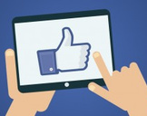 Facebook Secrets: How I Got 30,000 Likes At Very Low Cost
