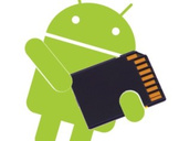 How to Backup Contents on Android Phone or Tablet to SD Card?