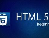HTML 5: Learn HTML 5