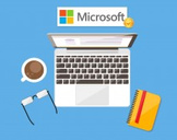 Pass Microsoft Tests and Get Certified!