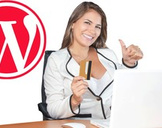 How To Start a Profitable WordPress Blog Without Coding!