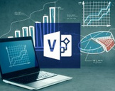 Master Microsoft Visio 2010 Training the Easy Way