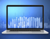 Some Technologies Helping Real Estate Industry Greatly