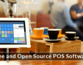 Free and Open Source Point of Sale (POS) Software