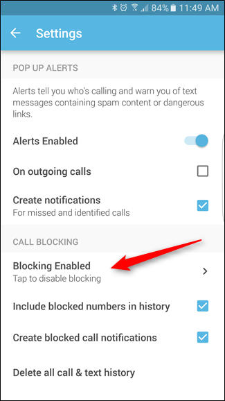 How to Block Calls in Android, Manually and Automatically - Image 13