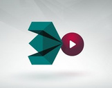 3DS Max 2014 Tutorial Video. 3DS Max For Beginners