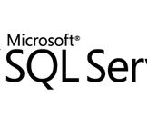 Developing SQL Server Database: Standards and Rules You Should Track