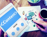 Why Content-Led SEO Will Always Fail to Build Links Effectively
