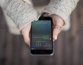 Mobile Wallets: Best Way to Serve Customer Engagement Via Several Ways