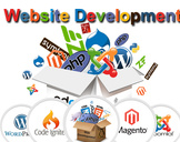 How must CMS Web development Permit you to Manage the website Content?