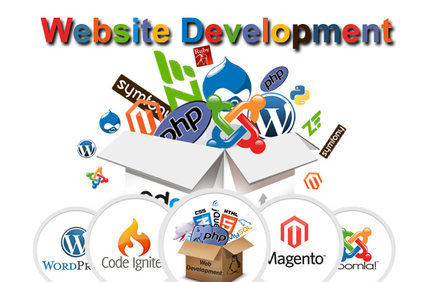 How must CMS Web development Permit you to Manage the website Content? - Image 1