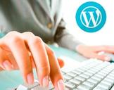 WordPress Desktop Development