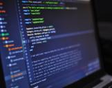 TypeScript: Is It Worth the Effort?