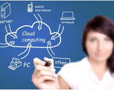 How SaaS and Cloud Computing are Transforming Education