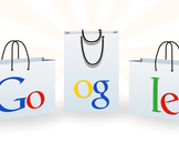 A jolt to the Price Comparison websites, as Google gets aggressive with Google Shopping