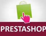 Learn How To Build An E-Commerce Web Site By Prestashop