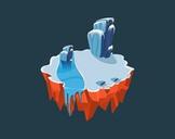 3D Game Development with Blender