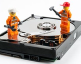 Computer Basics & Protection with No Cost Tools