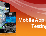 Growing Use of Mobile Application Testing Services