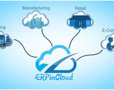 Benefits of ERP on Cloud Help Accelerate Cloud Adoption in Enterprises