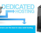 5 Factors That Indicate it is Time to Switch to a Dedicated Server
