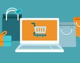 How to Make an Online Store / Prestashop e-commerce website