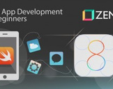 iOS 8 App Development for Beginners
