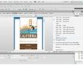Dreamweaver CS5.5 New Features