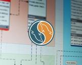MySQL - MySQL Training