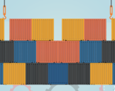 Why Are The Big Tech Companies Moving To Containers?