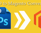 How To Execute PSD To Magento Conversion In 5 Simple Steps