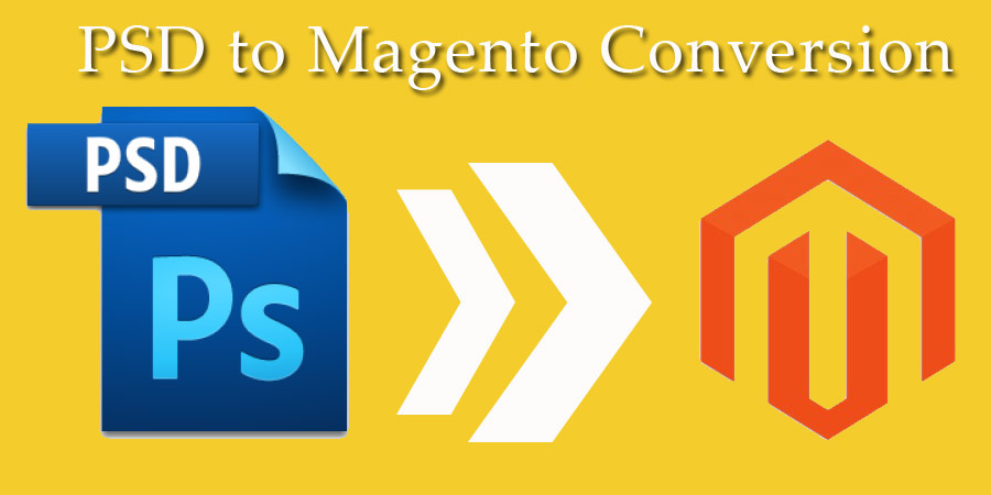 How To Execute PSD To Magento Conversion In 5 Simple Steps - Image 1