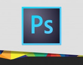 Photoshop: Real World Learning